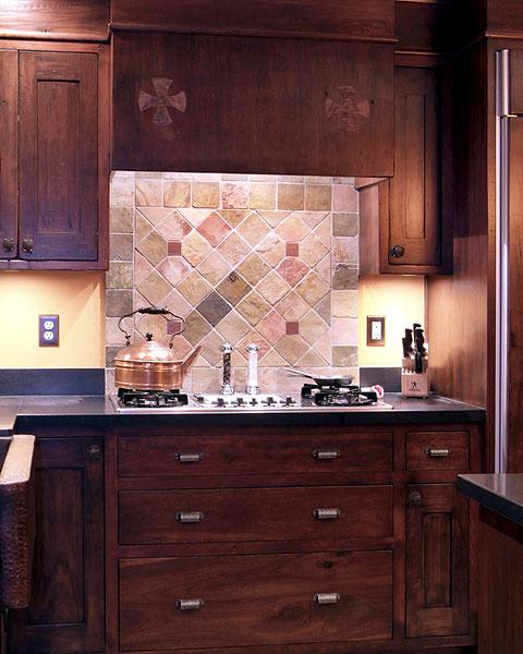 kaufman-homes-remodel-washington-6