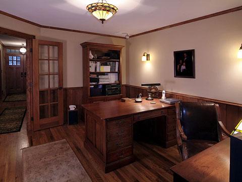 kaufman-homes-remodel-washington-8