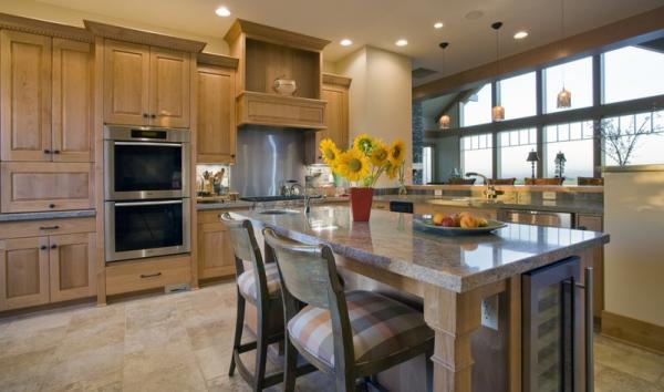kaufman-homes-why-do-i-need-an-interior-decoratordesigner